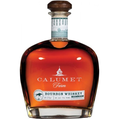 calumet-farm-bourbon-whiskey-1.jpg