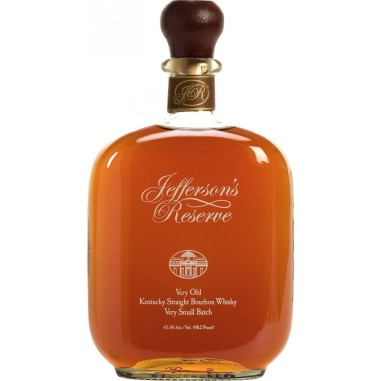 jefferson_s_reserve_very_old_straight_bourbon_whiskey_1_2