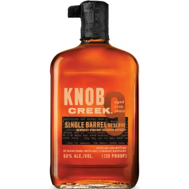 knob-creek-reserve-single-barrel-bourbon-1.jpg