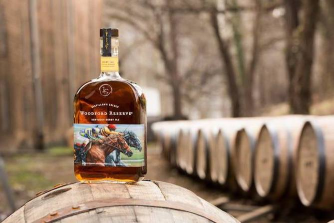 woodfordreserve-2016derby
