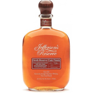 jefferson_s-reserve-groth-reserve-cask-finish-very-old-straight-bourbon-whiskey-1_1