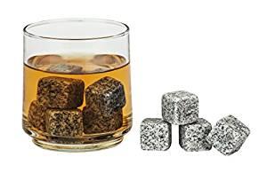 whiskey-stones