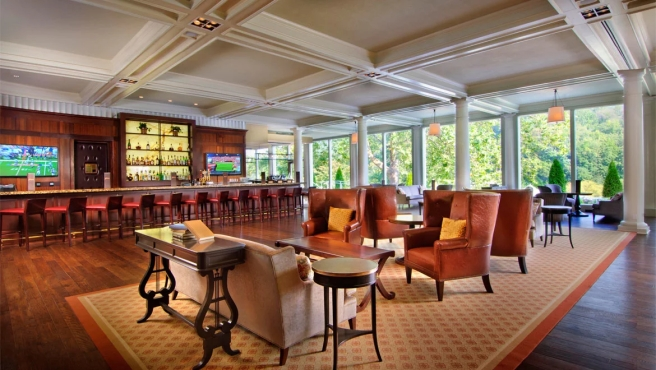 homrst-omni-homestead-resort-jeffersons-restaurant-bar