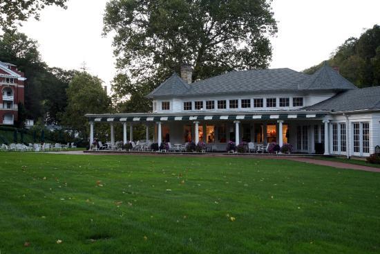 the-homestead-s-casino