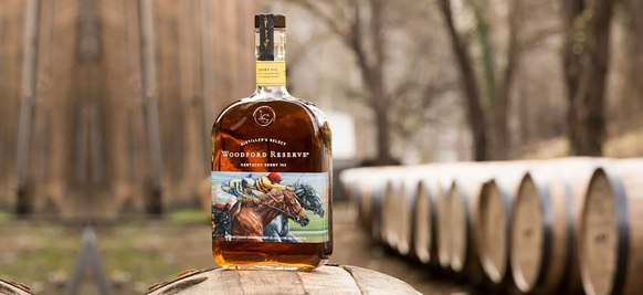 Woodford-Reserve-2016-Kentucky-Derby-142-Kentucky-Straight-Bourbon-Whiskey