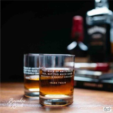 Mark-Twain-Too-Much-Quote-Whiskey-Legend-Etched-Rocks-Glasses_1024x1024