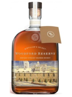 woodford_reserve_bourbon_holiday_2017_1l